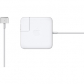 60W MagSafe2 Power Adapter