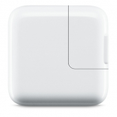 Adaptador de Corriente iPad/iPhone/iPod