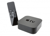 Apple TV 4Gen 32GB