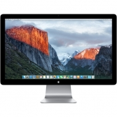 Apple Thunderbolt Display