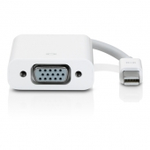 Cable Mini Display Port a VGA