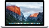 MacBook Pro 15' Retina 256GB