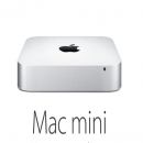Mac mini 1,6 GHz
